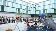 Theaterfestival Motionhouse 1.jpg