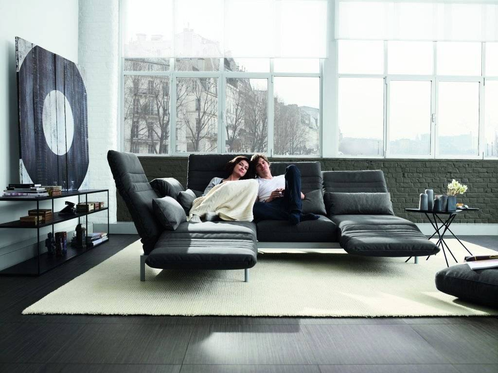 foto pforzheimer zeitung. Black Bedroom Furniture Sets. Home Design Ideas