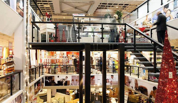 XXXLutz und Möbelzentrum Birkenfeld hofft auf Angebot im