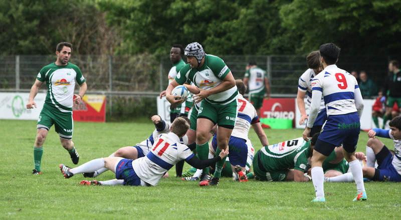 rugby viertelfinale