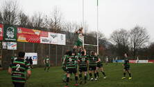 rugby tvp