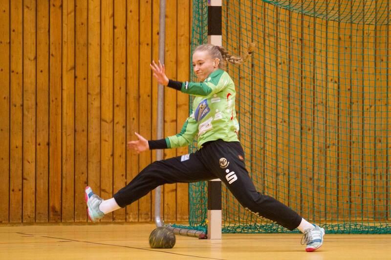 frauenhandball 3 liga