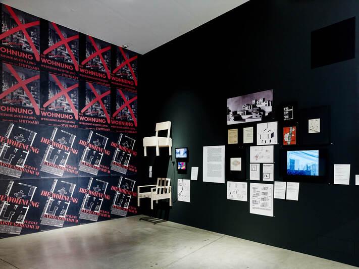 Pz Forum Kultur Programm Mit Claudia Baumbusch Foto