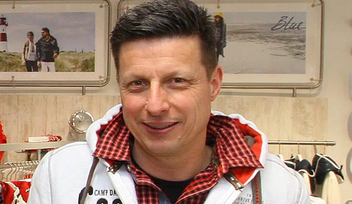 Jörg Augenstein