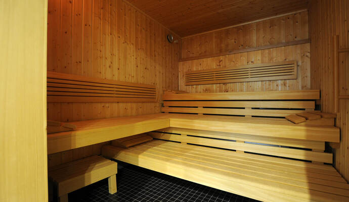 29 j hriger onaniert in sauna vor zwei frauen nachrichten aus baden w rttemberg aktuell bei. Black Bedroom Furniture Sets. Home Design Ideas