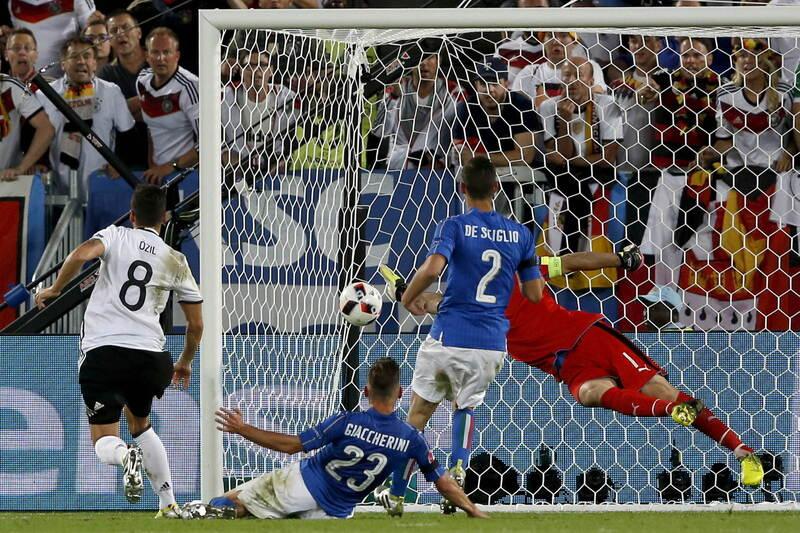 deutschland italien elfmeterschießen 2019