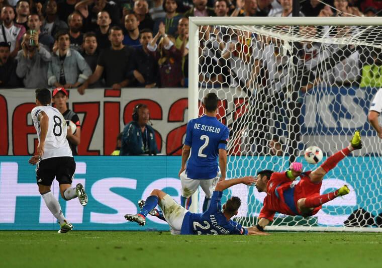 em 2019 deutschland italien elfmeterschießen
