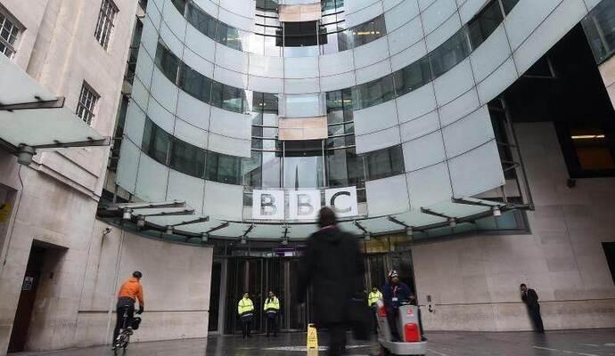 Spiegel bnd berwachte ausl ndische journalisten news for Spiegel newsticker