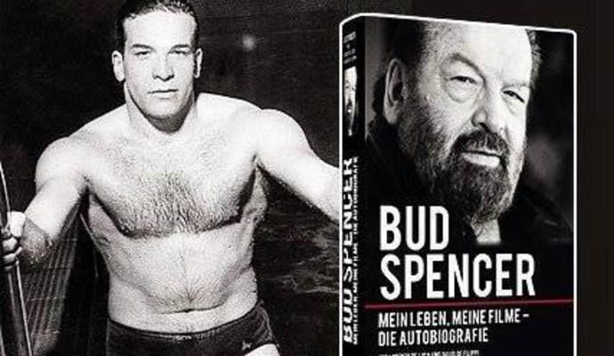 Bud Spencer Früher