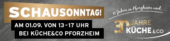 Kartfahrer aus Pforzheim in Gondelsheim auf Erfolgskurs ...