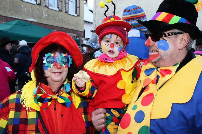 Clowns aus Dennach4786.JPG