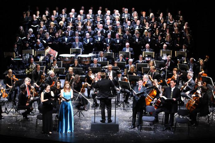 Stadttheater Pforzheim Programm