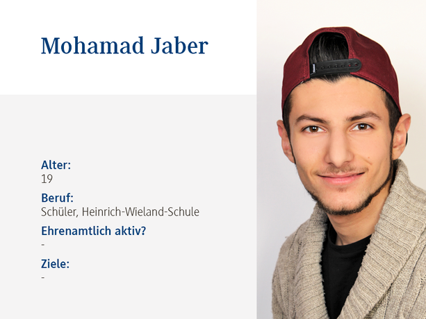 Jaber_Mohamad.png