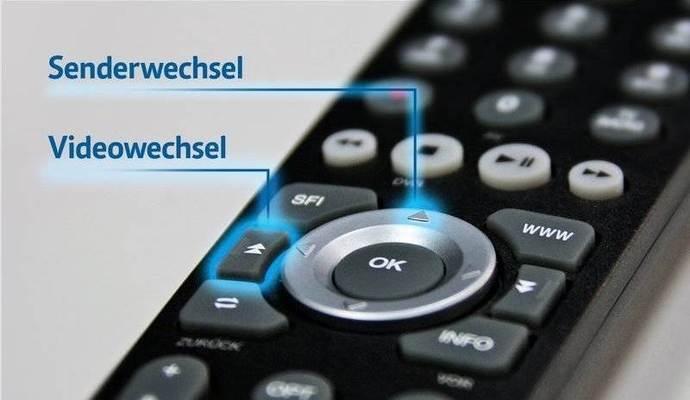 tv und internet einfach verbinden so richten sie watchmi ein service pforzheimer zeitung. Black Bedroom Furniture Sets. Home Design Ideas