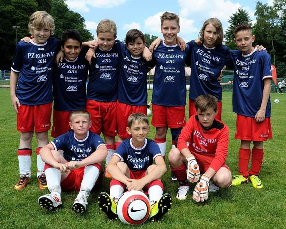 Kids-WM-Teams_Kids-WM-Teams_MRI_4630.jpg Frankreich (FCA Wilferd