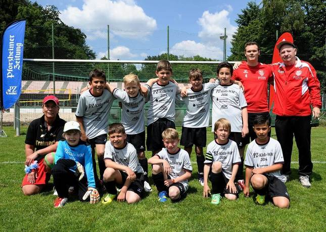 Kids-WM-Teams_Kids-WM-Teams_MRI_4636.jpg USA (Kickers Pforzheim