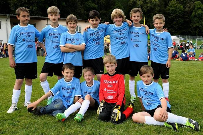 Kids-WM-Teams_Kids-WM-Teams_MRI_4651.jpg Argentinien ( 1. FC Eng