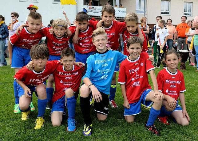 Kids-WM-Teams_Kids-WM-Teams_MRI_4654.jpg Schweiz (1. FC Ispringe