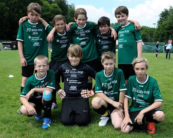 Kids-WM-Teams_Kids-WM-Teams_MRI_4665.jpg Algerien ( FC Busenbach