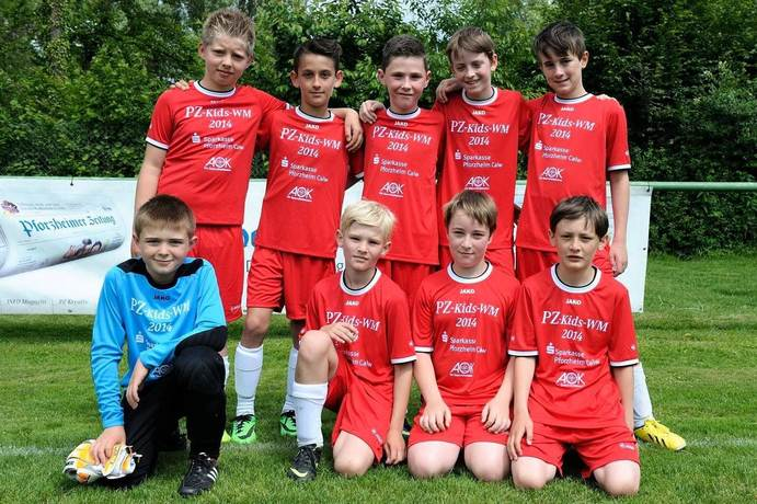Kids-WM-Teams_Kids-WM-Teams_MRI_4668.jpg Belgien (TSV Ötisheim