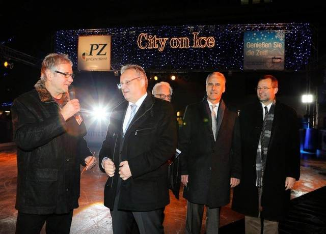 City on Ice Er?ffnung  24.jpg