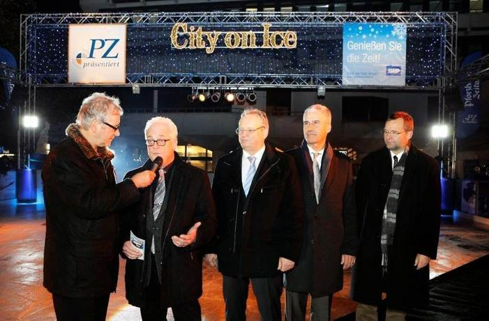 City on Ice Er?ffnung  21.jpg