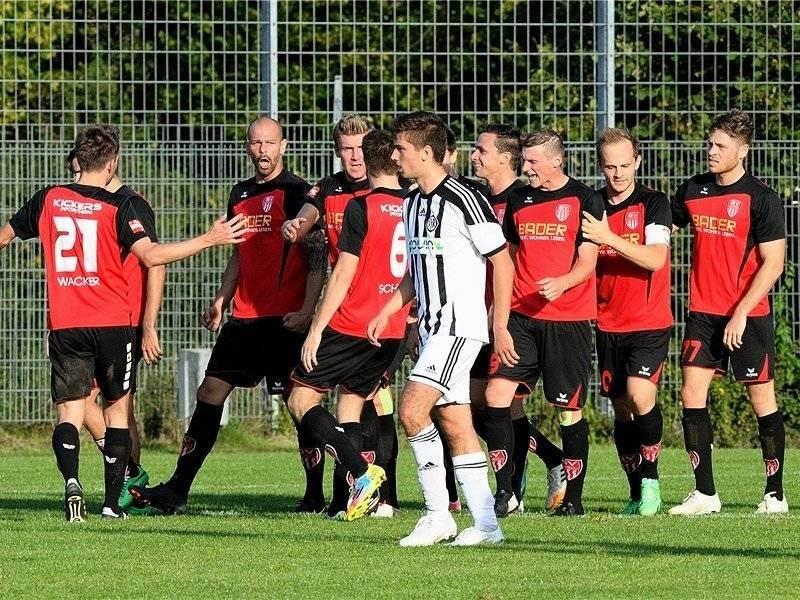 Kickers Pforzheim