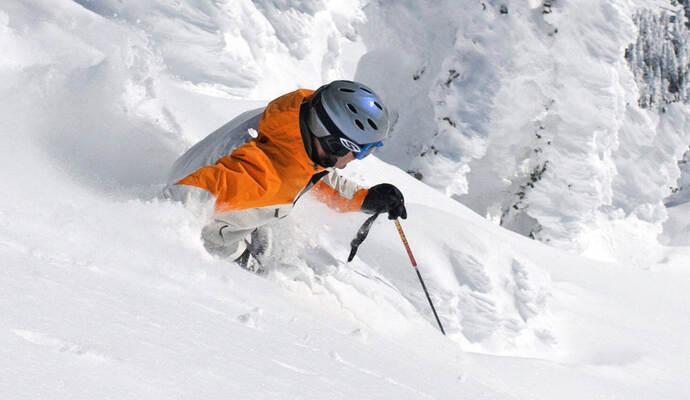 deutscher skifahrer