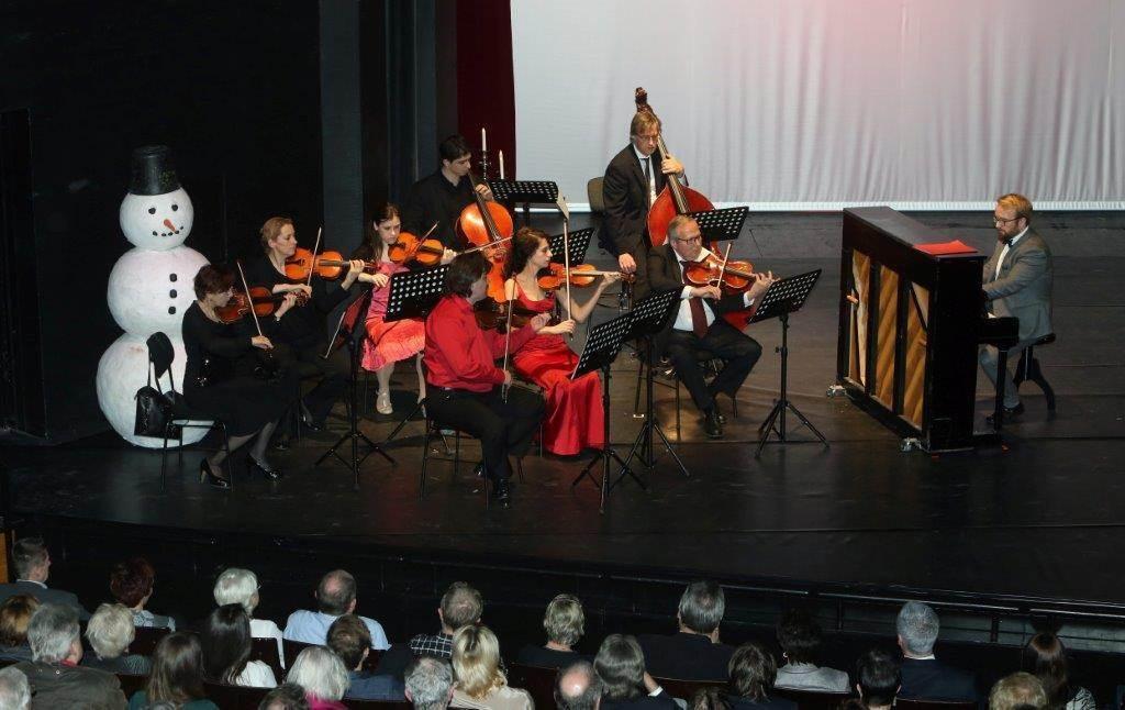 MIN Theater Orchester 5