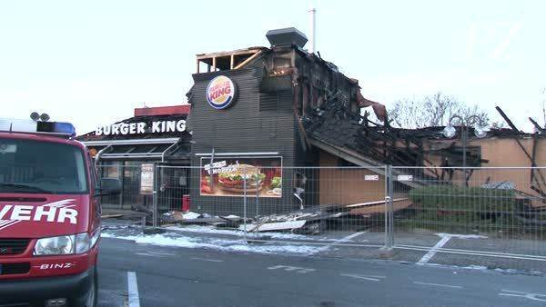 burger king karlsruhe