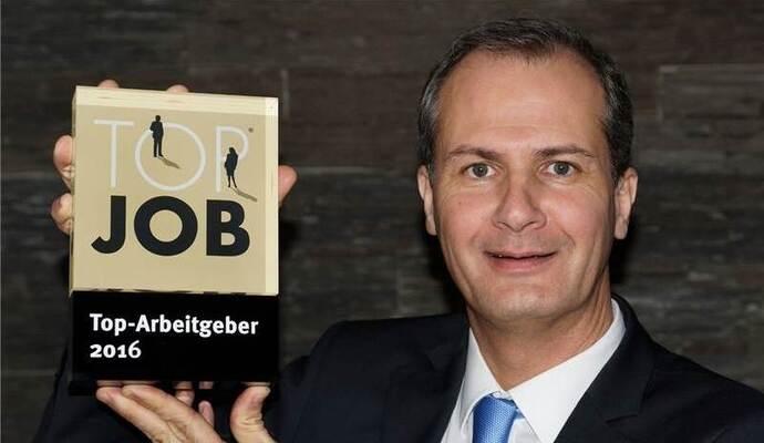 Kemmler Pforzheim kemmler baustoffe zählt zu den top arbeitgebern wirtschaft