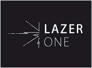 lazer-one