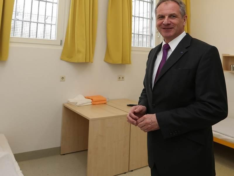 Dr Gärtner Pforzheim