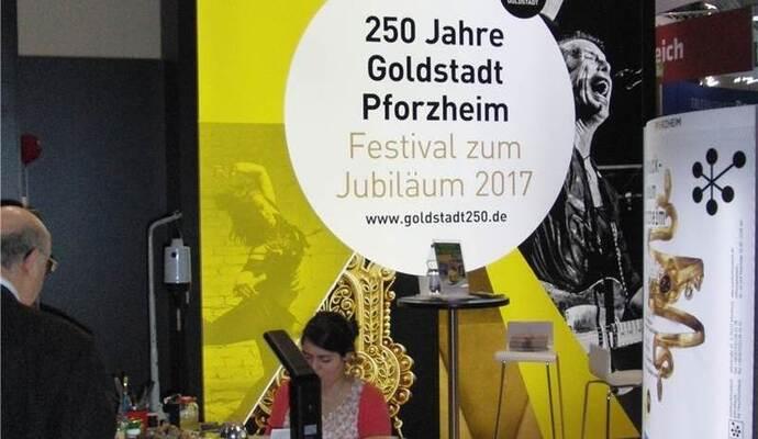 die pz sucht pforzheimer goldgeschichten nachrichten aus pforzheim bei pz. Black Bedroom Furniture Sets. Home Design Ideas
