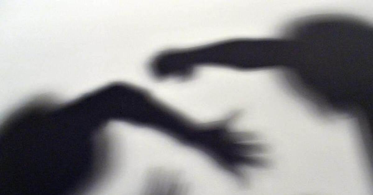 Frau schläft auf der Disco-Toilette ein: Vergewaltigung