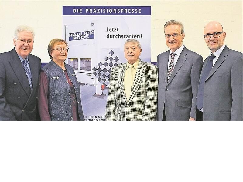 Allgemeine Scheideanstalt Pforzheim