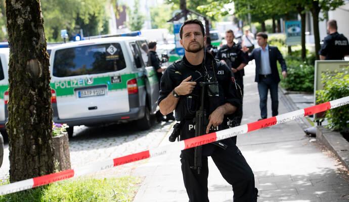 deutsche polizist in porno bild zeitung