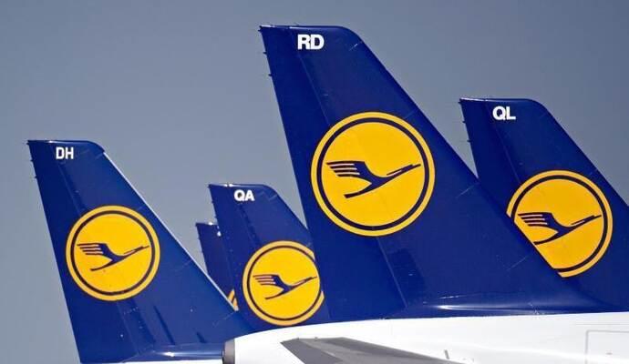 Piloten grummeln ber tarif kompromiss mit lufthansa for Spiegel ice pilots