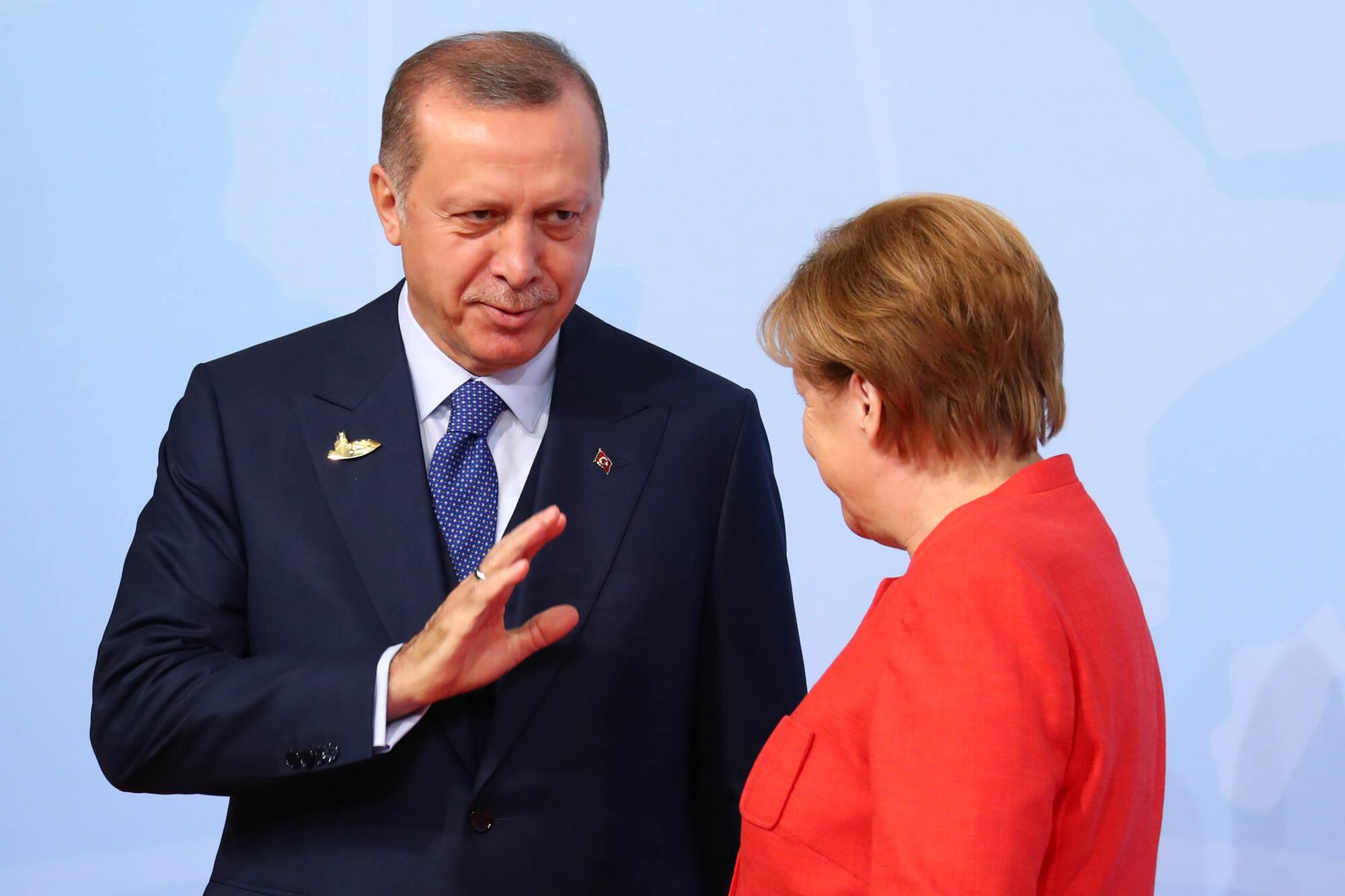 Türkische singles baden württemberg