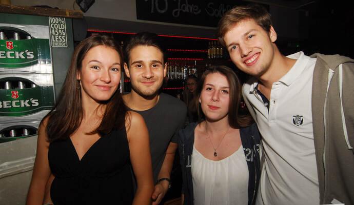125x125 www.pz-news.de