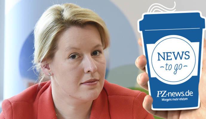 groko minister 2019
