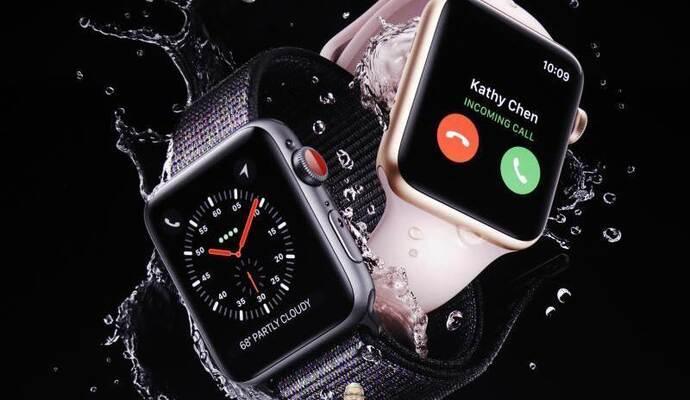 apple entwickelt eigene display technologie pz das nachrichten portal der. Black Bedroom Furniture Sets. Home Design Ideas