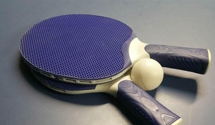 Heißes Thema bei Bezirkstag: Fusion der Tischtennis-Verbände ...