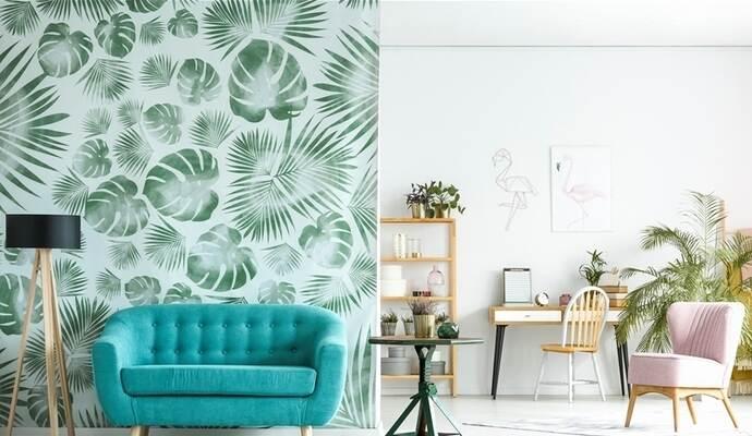 7 tipps f r das urlaubsfeeling zu hause vermischtes pforzheimer zeitung. Black Bedroom Furniture Sets. Home Design Ideas