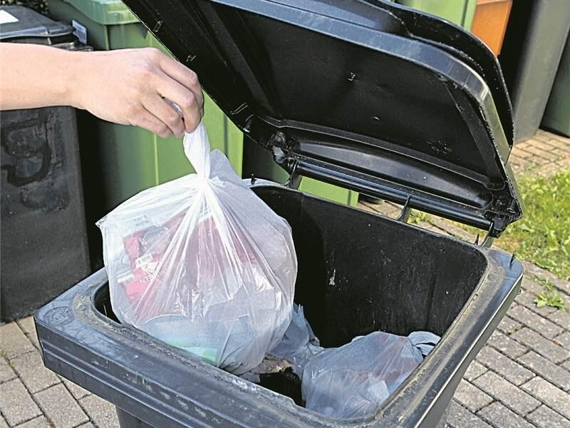 abfallwirtschaft enzkreis