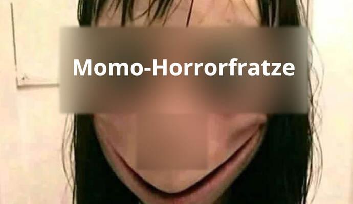 Momo youtube peppa wutz