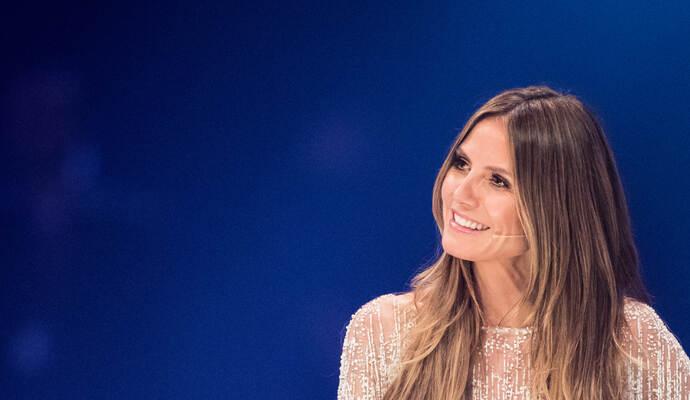 casting tour zur neuen staffel germanys next topmodel startet in diesen stdten wird gecastet - Germanys Next Topmodel Bewerbung
