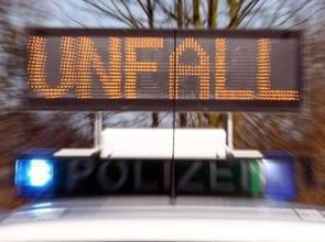 Pforzheim Sex Sex Treffen Niedersachsen