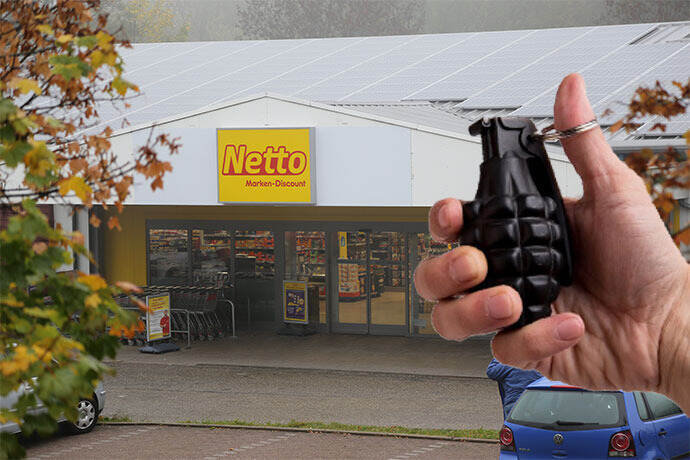 Netto_granate