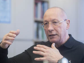 Uwe Hück Rücktritt Interview 01